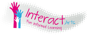 Interact Arts